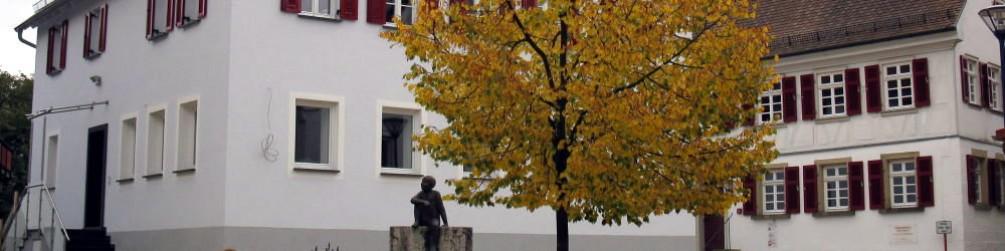Schwäbischer Albverein | Ortsgruppe Wüstenrot